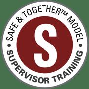 600x600px_STM_TrainingLogo_Supervisor2-01